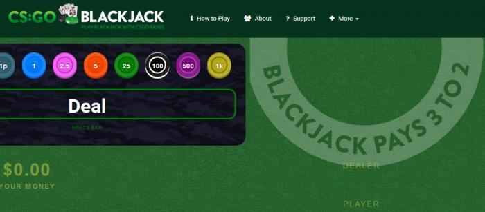 German blackjack rules